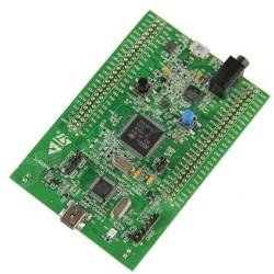 Stm32f407G Discovery Geliştirme Kiti - Thumbnail