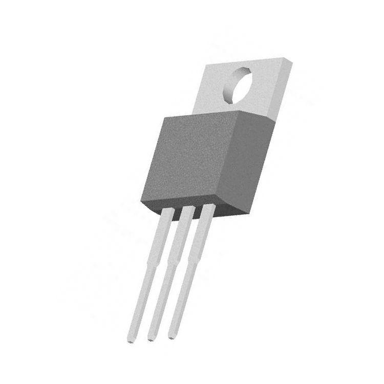 STTH1602CT 10A 200V Diyot