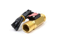 Su Akış Sensörü YF-B3 - Thumbnail