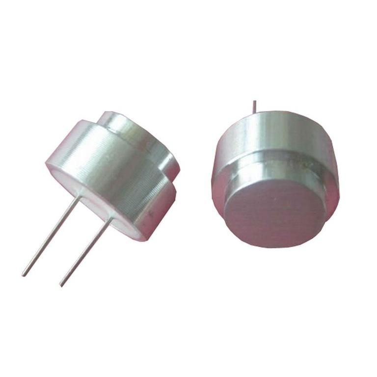 Su Geçirmez Ultrasonic Sensör (Takım)