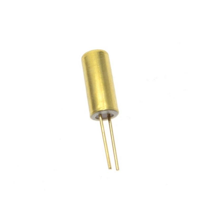SW-520D Tilt Switch - Hareket Sensörü Modülü