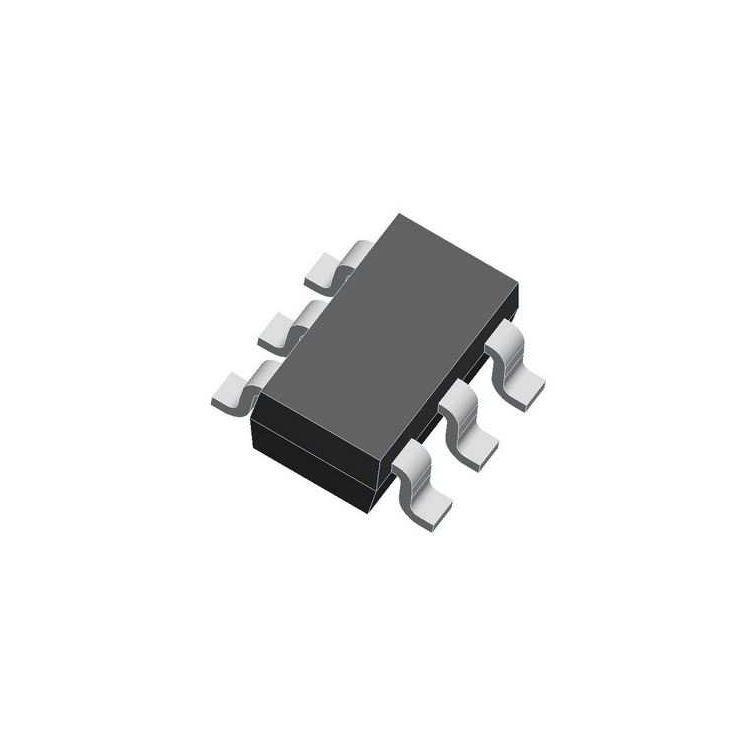 SY7152ABC Smd Sot23 Voltaj Regülatör Entegresi