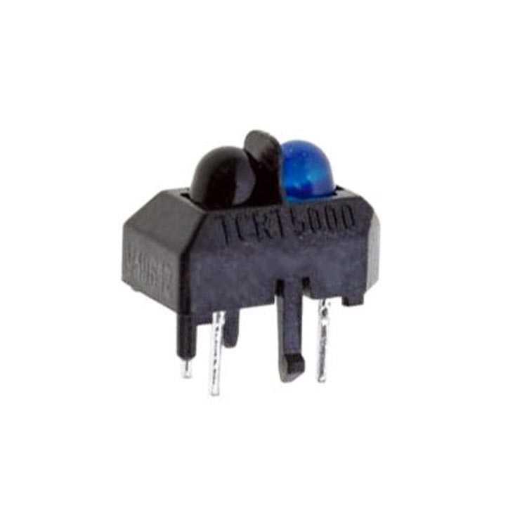 TCRT5000 Optik Mesafe Sensörü (Transistör Çıkışlı)