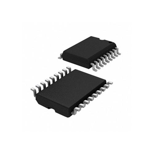TD62783 SOIC-18 SMD Ekran Sürücü Entegresi