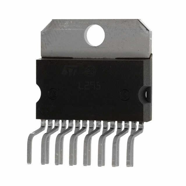 TDA7294V TO-220 DIP 100W 100V Amplifikatör Ses Entegresi