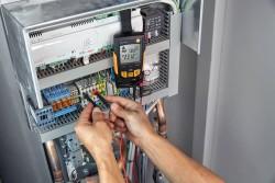 Testo 760-1-Dijital Multimetre - Thumbnail