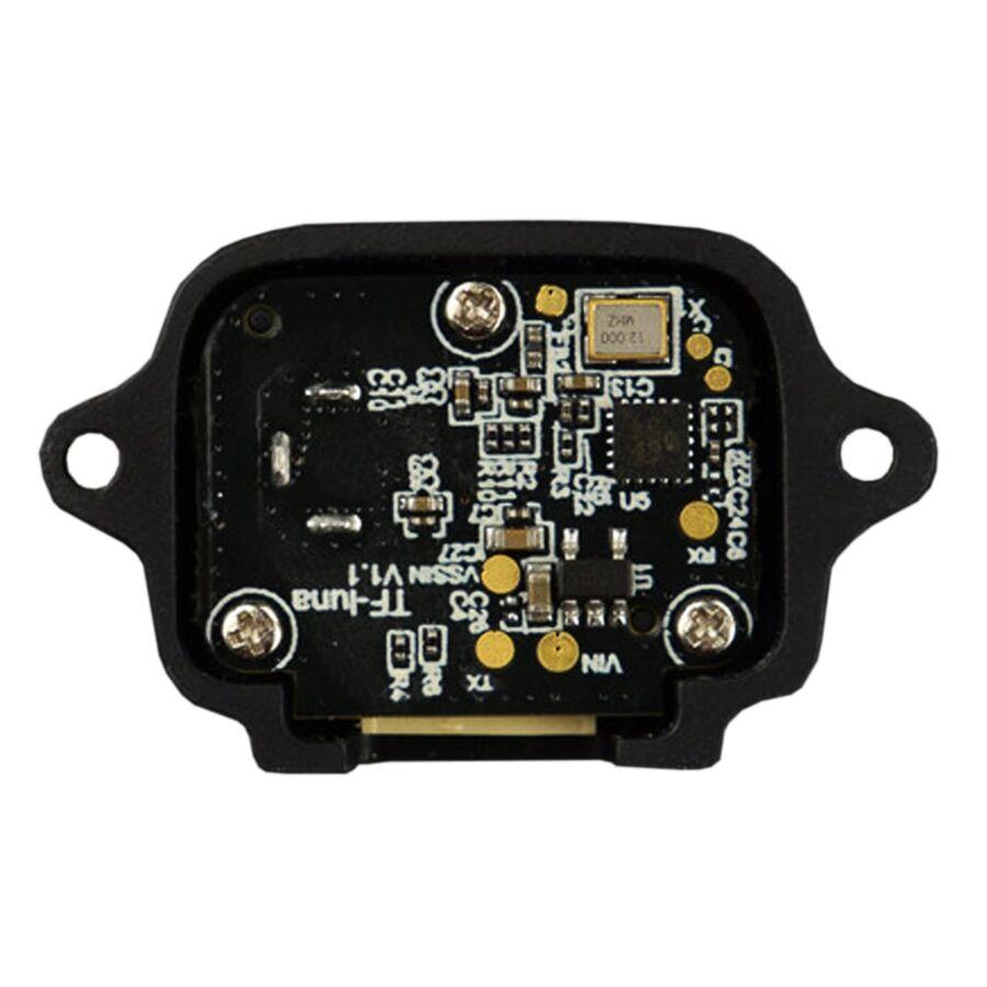 TF-Luna (ToF) Mikro Tek Noktalı Değişen Lidar
