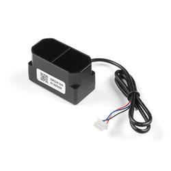 TF Mini Plus (ToF) Lazer Menzil Sensörü - Thumbnail