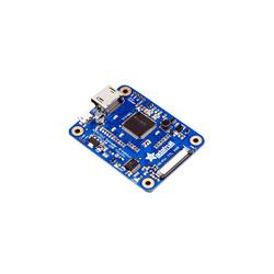 TFP401 HDMI/DVI 40-Pin TTL Dönüştürücü - Thumbnail
