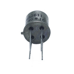 TGS2611 Yanıcı Gaz Sensörü - Thumbnail