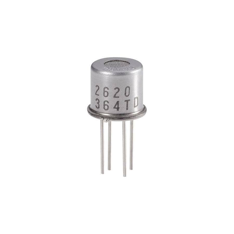 TGS2620 Alkol sensörü