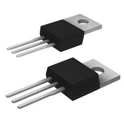 TIP29C Transistör Bjt Npn To-220 - Thumbnail