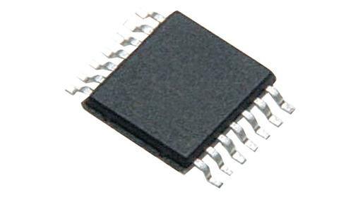 TPS65320QPWPRQ1 3.2A, 2500kHz Lineer Voltaj Regülatörü