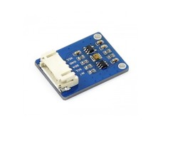 TSL25911 Yüksek Hassasiyetli Dijital Ortam Işığı Sensörü I2C Arayüzü - Thumbnail