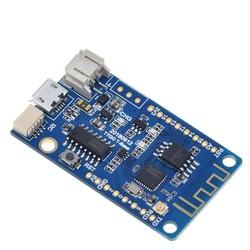 TTGO T-base ESP8266 WiFi Kablosuz Modülü - Thumbnail