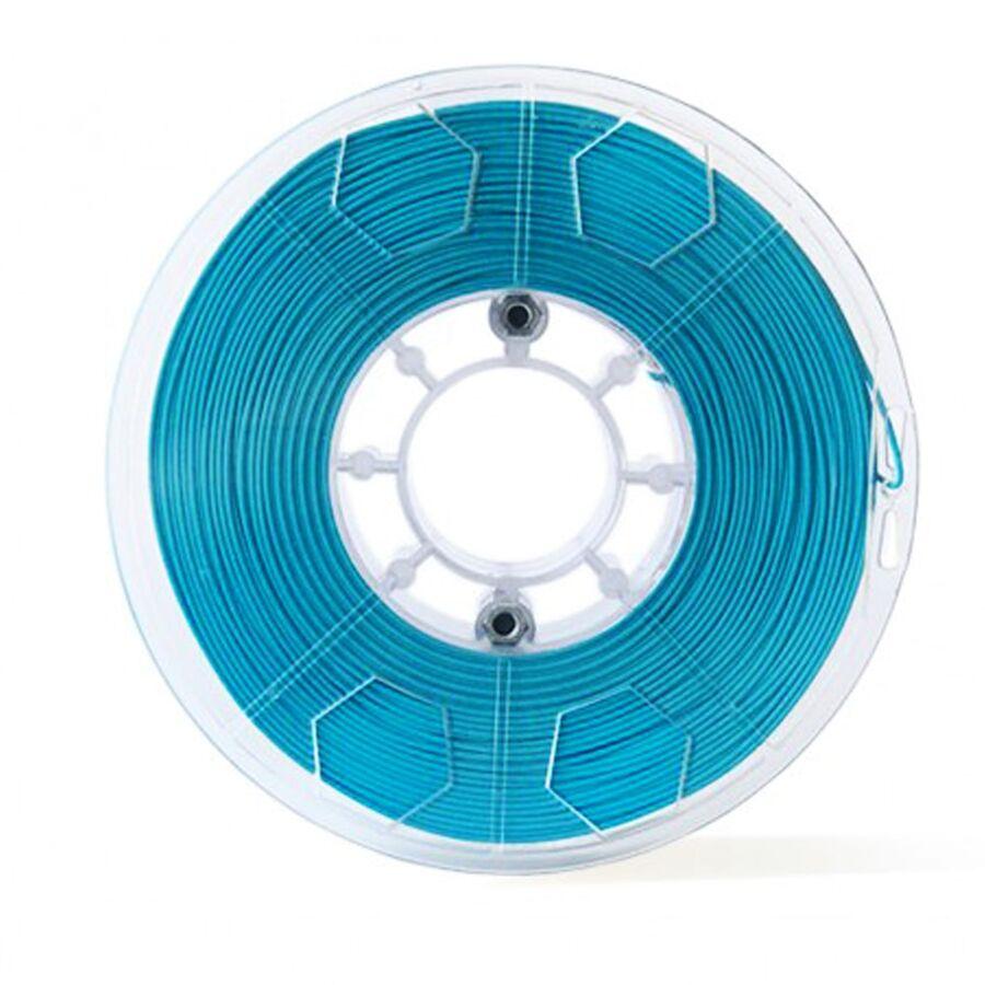 Turkuaz PETG Filament 1.75mm - ABG