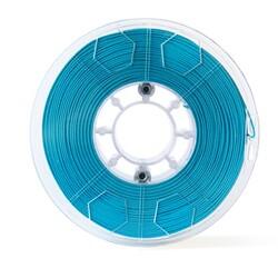 Turkuaz PETG Filament 1.75mm - ABG - Thumbnail