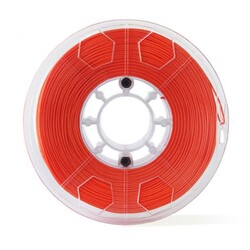 Turuncu PETG Filament 1.75mm - ABG - Thumbnail
