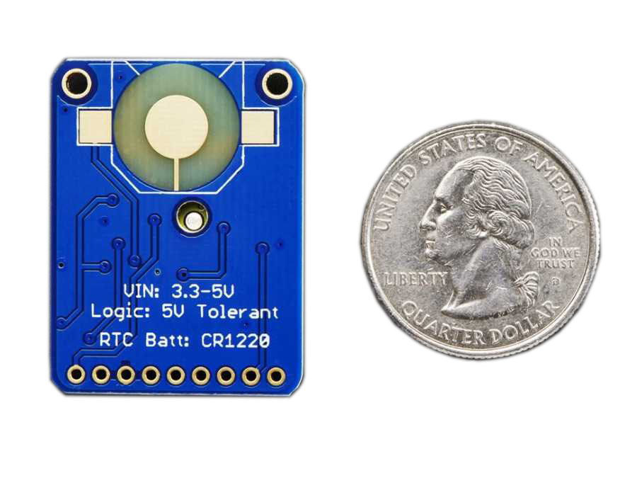 Ultimate GPS Breakout Kart - 66 Kanal w/10 Hz Güncelleme - Version 3