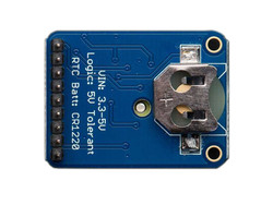 Ultimate GPS Breakout Kart - 66 Kanal w/10 Hz Güncelleme - Version 3 - Thumbnail