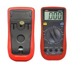 UNI-T UT151C Dijital Multimetre - Thumbnail