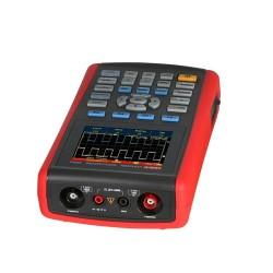 Unit Utd 1025DL 2 Kanal 25Mhz Dijital Hafızalı Osiloskop - Thumbnail