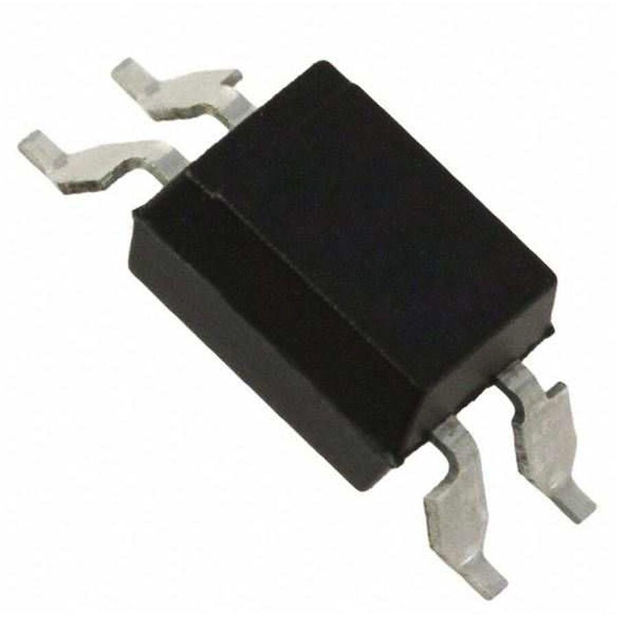 UPC817BG-C04-R Smd Fototransistör (Fotokuplör) Smd4