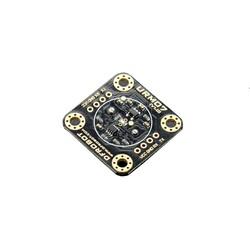 URM07 Ultrasonik Sensör - Thumbnail