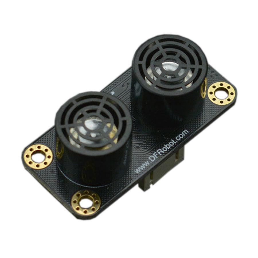 URM09 Ultrasonik Sensör Arduino -Raspberry Pi Uyumlu