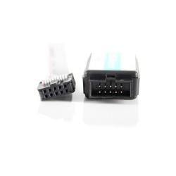 USB CPLD-FPGA JTAG Programlayıcı - Thumbnail