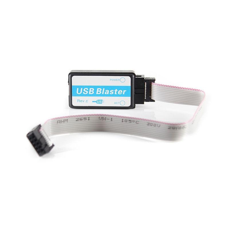 USB CPLD-FPGA JTAG Programlayıcı