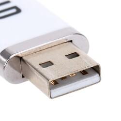 Usb RFID Okuyucu 13.56Mhz - Thumbnail