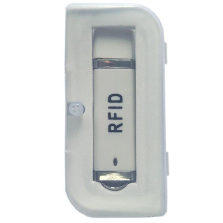 Usb RFID Okuyucu 13.56Mhz