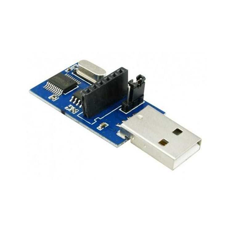 USB to RS485 Dönüştürücü / Konvertör (DAC23)