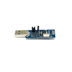 USB TTL Dönüştürücü - USB to TTL Konvertör - DAC03 - Thumbnail