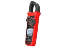 UT-201+ True Rms Dijital Pensampermetre - Thumbnail