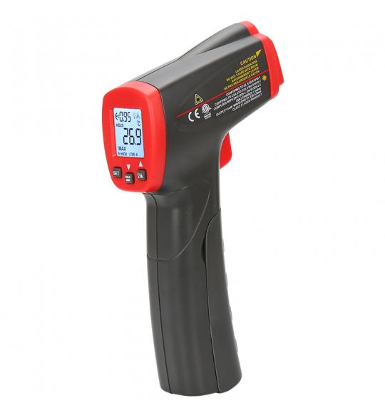 UT-300S Infrared Termometre