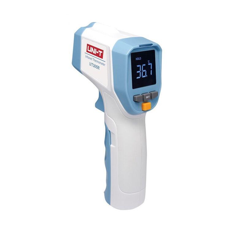 UT-305R Infrared Termometre