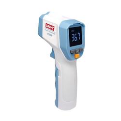 UT-305R Infrared Termometre - Thumbnail