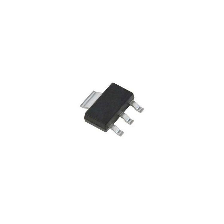 UT7133G-AB3-C-R Sot89 3.3V Voltaj Regülatör