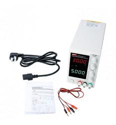 UTP3315TFL-2 0-30V 0-5A - Ayarlanabilir Güç Kaynağı - Thumbnail