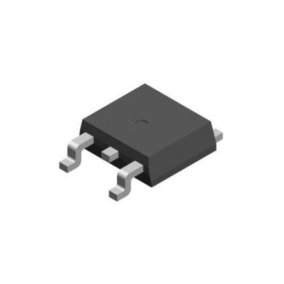 UTT70N06G-TND SMD - N Kanal Power Mosfet - TO252