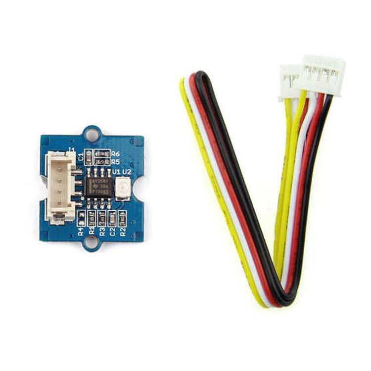 Grove UV Işık Sensörü Modülü