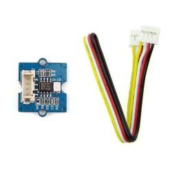 Grove UV Işık Sensörü Modülü - Thumbnail