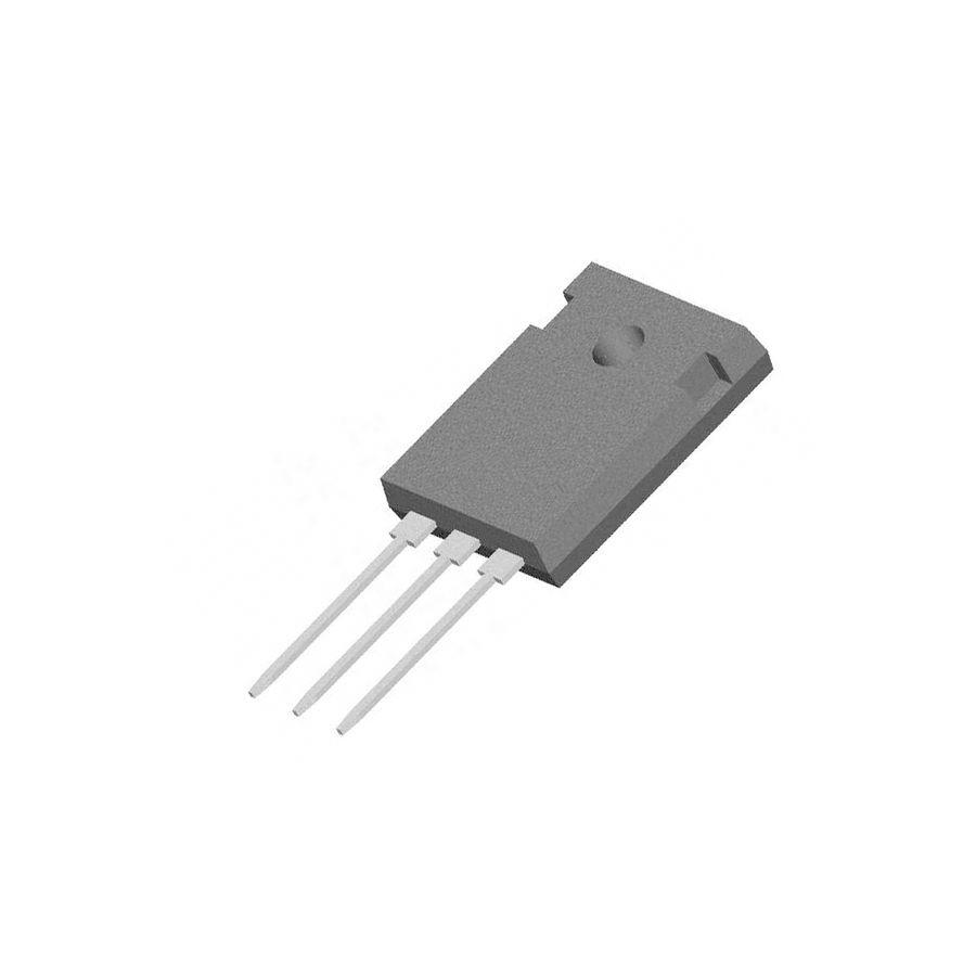 VS-60APU02-N3 60A 200V Diyot