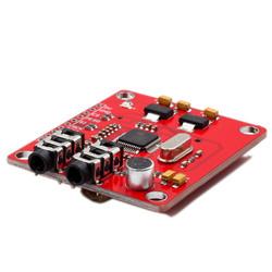 VS1053 VS1053B MP3 Modülü Arduino UNO - Thumbnail