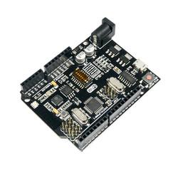 Wifi Tabanlı Arduino Uno (Esp8266) - Thumbnail