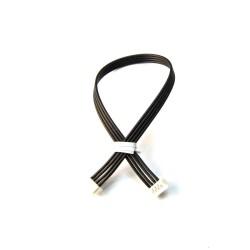 XYZ Smart Servo Kablosu - 10cm - Thumbnail