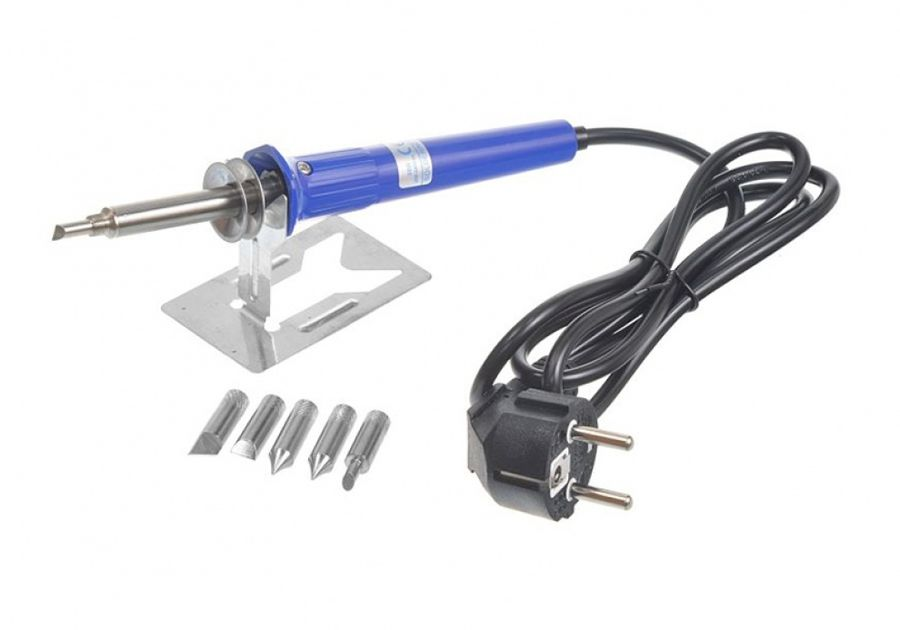 ZD-410A 40W - Soldering Iron