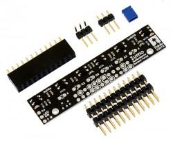 Zumo Uyumlu Çizgi Sensörü - Thumbnail